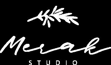 Merak Studio